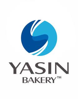 yasin bakery history